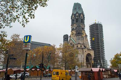 2014 Berlin