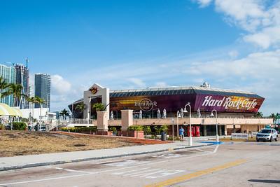 2018 Miami