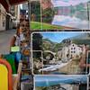 L'Aveyron!!