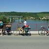 Cykelferie langs Mosel - 13.-27. juli 2008