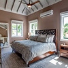 GUEST COTTAGE MASTER BEDROOM