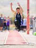Fernley Invitational Track & Field Meet at Fernley High School.<br /> <br /> Fernley<br /> Yerington<br /> Dayton<br /> Silver Stage<br /> Smith Valley<br /> Reed<br /> Tonopah<br /> Lowry<br /> Elko<br /> North Valley<br /> Pershing County<br /> Excel Christian<br /> Pyramid Lake<br /> Gabbs