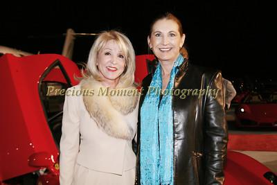 IMG_9661 Rhonda Hewitt & Holly Reed