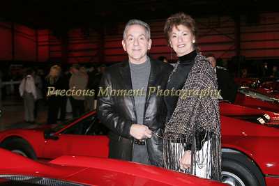 IMG_9663 Lanny Horwitz & Francine Tice
