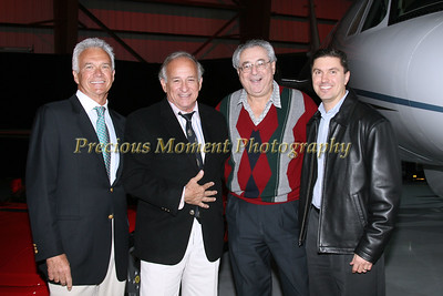 IMG_9667 Ed Eveland,John Biondo,State Rep Carl Domino,Michael Napoleone