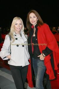 IMG_9704 Catherine Arrington & Karin C Holstein