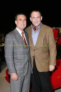IMG_9698 Michael & Dr Perrin Blank