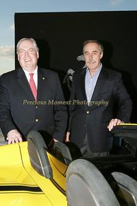 IMG_9934 Werner & Bob Pfister