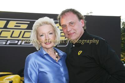 IMG_9949 Cynthia Carney & Rick Scourtas