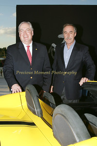 IMG_9933 Werner & Bob Pfister