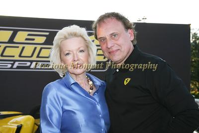 IMG_9948 Cynthia Carney & Rick Scourtas