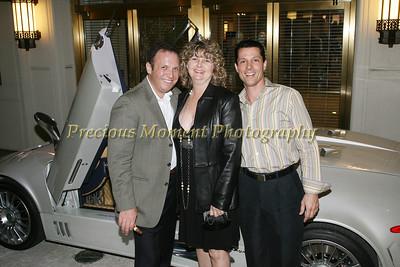 IMG_4226 Brian & Nancy McGreevy with William Mazzei