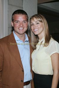 IMG_4204 Jay Cashmere & Alea Pietz
