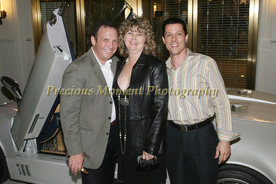 IMG_4227 Brian & Nancy McGreevy with William Mazzei