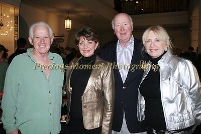 IMG_4209  Ed Cohen,Roberta Sullivan,Ray Mathis & Erin O'Brien