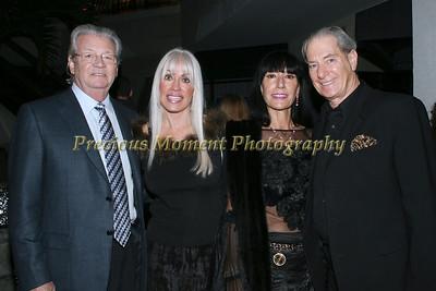 IMG_4191 Donald & Sher Kasun, Shirley & Robert Wyner