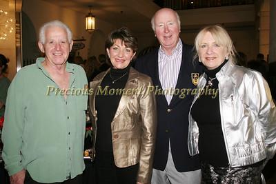 IMG_4208 Ed Cohen,Roberta Sullivan,Ray Mathis & Erin O'Brien