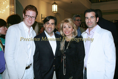 IMG_4217 Wyatt Koch with Bryan, Deanna & Bob Stepanian