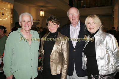 IMG_4210  Ed Cohen,Roberta Sullivan,Ray Mathis & Erin O'Brien