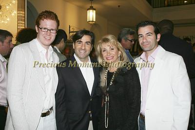IMG_4219 Wyatt Koch with Bryan, Deanna & Bob Stepanian