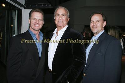 IMG_4198 Charlie Johnson, Robert Weinstein & John Clark