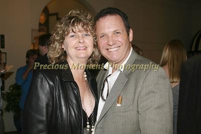 IMG_4222 Nancy & Brian McGreevy