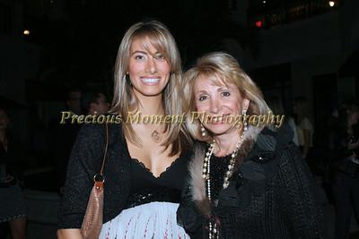 IMG_4184 Alexis Minasian & Deanna Stepanian