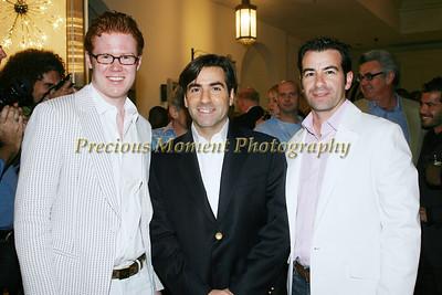 IMG_4214 Wyatt Koch with Bryan & Bob Stepanian