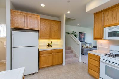 DSC_9148_kitchen