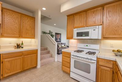 DSC_9150_kitchen