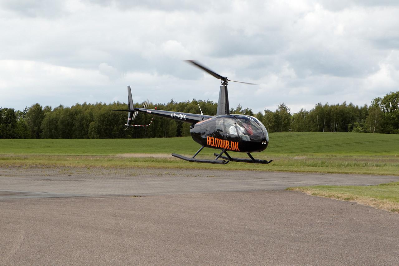 CH1K9435