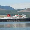 Caledonian Isles