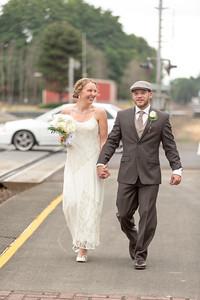 Wedding Day-21