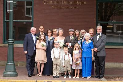 Wedding Day-45