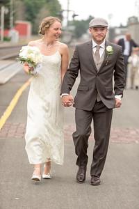 Wedding Day-22