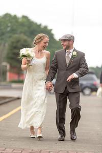 Wedding Day-23