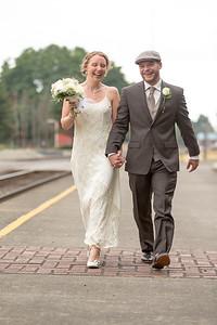 Wedding Day-27