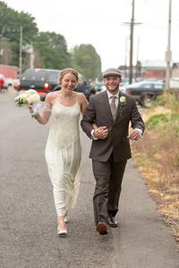 Wedding Day-20