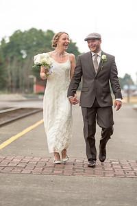 Wedding Day-26