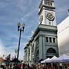 San Francisco Ferry Building - San Francisco, CA 2020