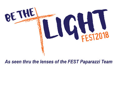 2018 FEST