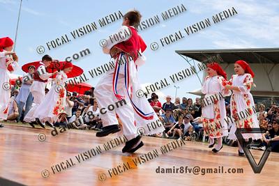 Festa'19-123v