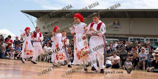 Festa'19-125v