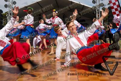 Volya-Festa'19-220v