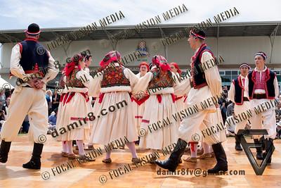 Festa'19-140v