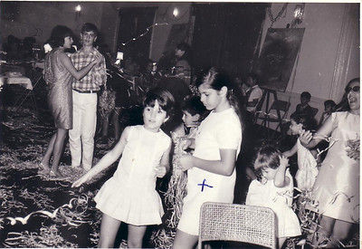 Andrada. Deborah Morgado, Jorge P. S. ,Ana Maria Josefa