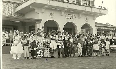 Dundo 1952