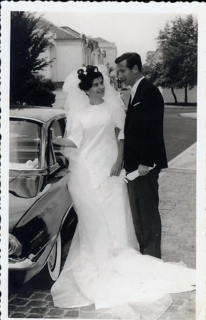 Casamento da Zeca Cardoso