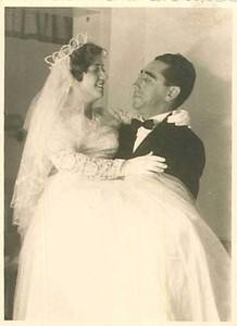 Cassanguidi- casal Botelho