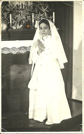 DUNDO-09.08.1958